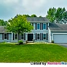 Beautiful West Bloomington 2 story 4 BR 5 BA... - Bloomington, MN 55438