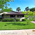 6726 East 6th Street - Scottsdale, AZ 85251