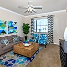 Loreto Apartments - Las Vegas, NV 89149