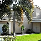 11438 Majestic Acres Terrace - Boynton Beach, FL 33473