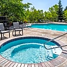 Cascade Summit Apartment Homes - West Linn, OR 97068