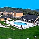 Centennial Village - Oak Ridge, TN 37830