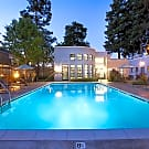 Boulevard Apartment Homes - Fremont, CA 94538
