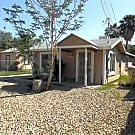 Central Phoenix Two Bedroom Home - Glendale, AZ 85301