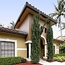Sherwood Forest At Coral Springs - Coral Springs, FL 33071