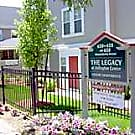 The Legacy At Arlington Center - Arlington, Massachusetts 2474
