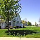 Awesome 2B/2BA, in Otsego! Close to frwy/mall/p... - Otsego, MN 55301