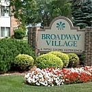 Broadway Village - New Hope, Minnesota 55428