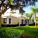 Fully Furnished Gorgeous 2/2+ Den  7-10 month rent - Fort Myers, FL 33908