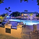 The Pointe at the Foothills - Phoenix, Arizona 85042