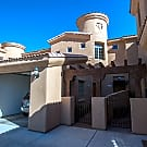 STUNNING 2 Bed / 2 Bath in Toscana Lakeside Con... - Phoenix, AZ 85048