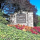 Kently Pointe - Kent, WA 98032
