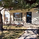 Newly Renovated 2 Bedroom Townhome Denver East - - Denver, CO 80224