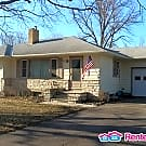 EXCELLENT 3bd, 2ba 1320 sqft Home - Hamburg, MN 55339