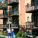 Park Ridge Apartments - Park Ridge, Illinois 60068
