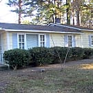 2639 Crystal Springs has 4 BD/2BA for $675 - Fayetteville, NC 28304