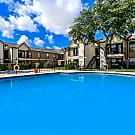 Baypointe Manor - Texas City, TX 77590