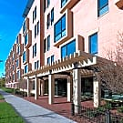 Park Boulevard Apartments - Chicago, IL 60609