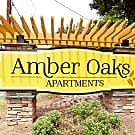 Amber Oaks Apartments - Durham, NC 27713