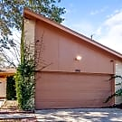 Property ID # 58266743 - 3 Bed / 2 Bath, ROSENB... - Rosenberg, TX 77471
