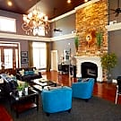 Wyndchase Aspen Grove - Franklin, Tennessee 37067