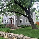 Amazing Plaza Manor & Location - Kansas City, MO 64110