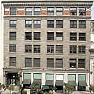 Gilmore Lofts - Los Angeles, CA 90013