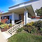 Edgewood Apartments - Cedar Rapids, IA 52404