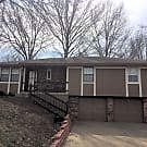 1/2 OFF 2nd month in Blue Springs 300 SE Morela... - Blue Springs, MO 64014