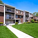 Regency Park North - Queensbury, NY 12804