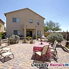 Clean and Ready for Immediate Move In! - Maricopa, AZ 85138