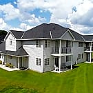 Lancaster Park Townhomes - Plymouth, Minnesota 55441