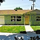 1106 S 10Th Ave - Arcadia, CA 91006