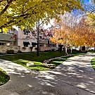 West Oaks Apartments - Lancaster, CA 93536