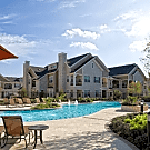 The Marquis at Cinco Ranch - Katy, TX 77450
