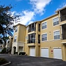 Nice 2/2 in Oxford Place at Tampa Palms - Tampa, FL 33647