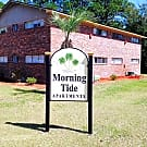Morning Tide Apartments - Brunswick, Georgia 31525