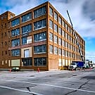 Beautiful Loft Living-Job Potential! - Manitowoc, WI 54220