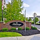 The Fairways at Timber Banks - Baldwinsville, NY 13027