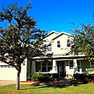 We expect to make this property available for show - Minneola, FL 34715
