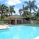 Sundance Village Apartments - Miami, FL 33172