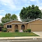 Newly Remodeled 3 Bedroom 2 Bathroom - Sunnyside a - Clovis, CA 93611