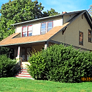 Charming 3 bedroom single family home - Mount Airy, MD 21771