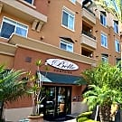 Belle Fontaine - Marina Del Rey, California 90292