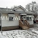 Cozy Updated 2 Bedroom - Dayton, OH 45404