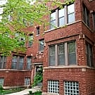 6454 N Bosworth Avenue Unit 3A - Chicago, IL 60626