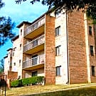 Bartton Place - Arlington, Virginia 22204