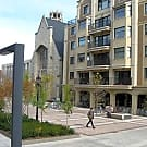 PH Apartments - Madison, WI 53703