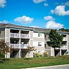 Timberview Apartments - Grand Haven, MI 49417