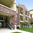 Crest Manor Apartments - Lewisville, Texas 75067